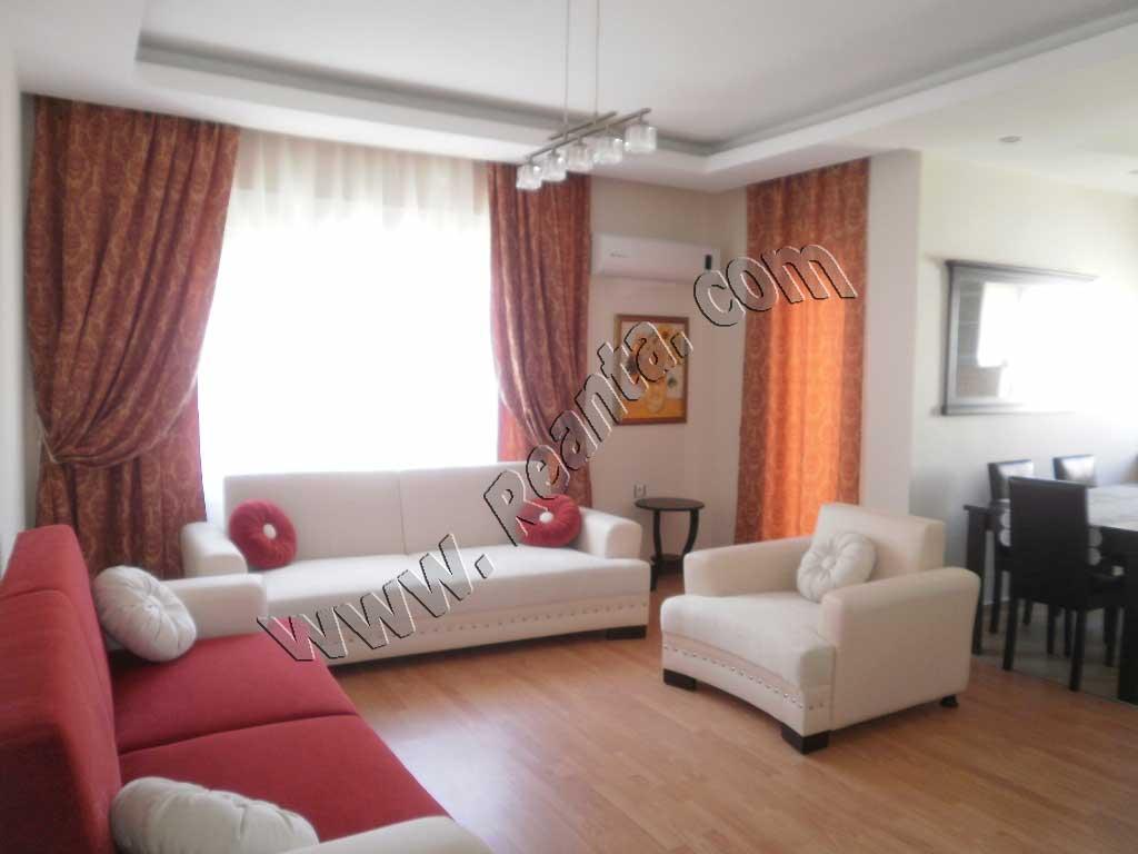 1 комнатная квартира в анталии бетонные изделия